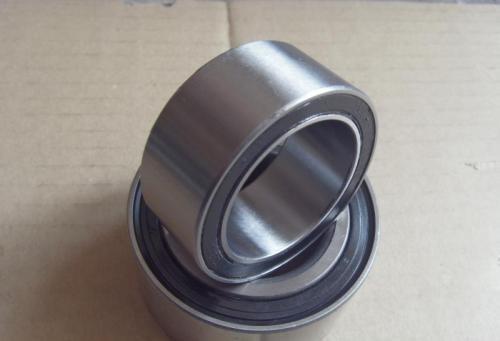 60,000 mm x 95,000 mm x 18,000 mm  NTN 6012LUZ Deep groove ball bearings