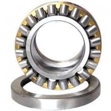 90 mm x 140 mm x 24 mm  FAG HS7018-C-T-P4S Angular contact ball bearings