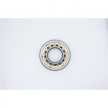 260 mm x 540 mm x 102 mm  ISO 6352 Deep groove ball bearings