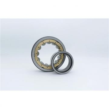 105 mm x 190 mm x 36 mm  KOYO 6221-2RS Deep groove ball bearings
