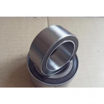 ISO QJ1244 Angular contact ball bearings