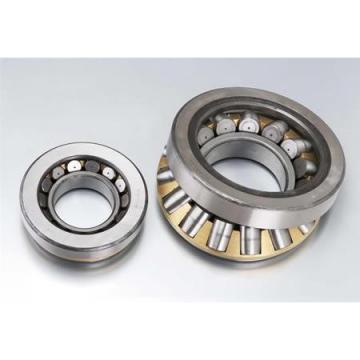 4t-37431A/37625 Tapered Roller Bearings NTN-Snr