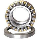 110 mm x 180 mm x 100 mm  FBJ GEG110ES Plain bearings
